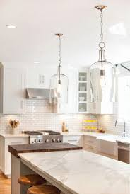 Kitchen Lighting Flush Mount 20 Beautiful Flush Mounted Kitchen Ceiling Light Best Home Template