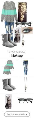ugg denim sale best 25 ugg boots ideas on childrens ugg boots