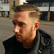 best 60 cool hairstyles and haircuts for boys and men atoz
