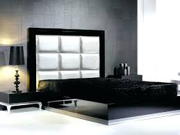 headboards for bedsunique high headboards for beds on king size