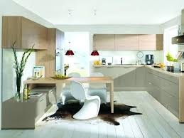 small kitchen decorating ideas decorating a small kitchen charming decorating small apartment