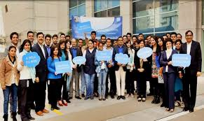 american express employee help desk what makes these 10 companies the best to work for in india rediff