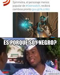 Omaiga Meme - últimos memes memedroid