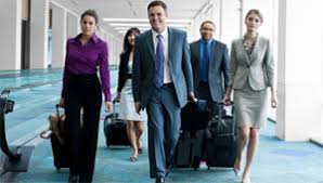 gant travel corporate travel service corporate travel agency