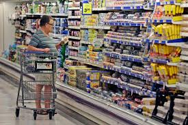 new technologies that will change how consumers shop in store