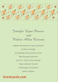 wedding invitations quotes wedding invitation quotes for friends cards free card design ideas