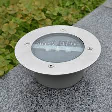 Solar Lights For Driveway by Online Get Cheap Solar Ground Lights Aliexpress Com Alibaba Group