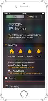navigon australia apk mobile app navigon