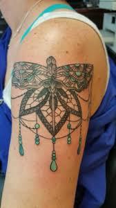 home rochester mn rochester tattoo u0026piercing