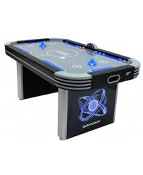 Halex Hockey Table Buy Air Hockey Table For Sale Online Fun Sports Direct
