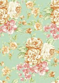 Shabby Chic Wallpapers by Vintage Wallpaper Vintage Wallpaper Pinterest Vintage