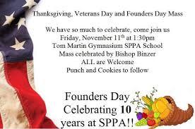 thanksgiving veterans founders mass flyer 16 sppa