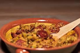 cuisiner la courgette courgette recettes gourmandes autour de la courgette
