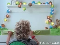 guirlande chambre enfant ophrey com guirlande lumineuse pour chambre garcon prélèvement d
