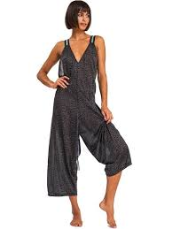 cheetah jumpsuit jumpsuits rompers mvm miami