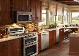 kitchen new home kitchen designs awesome new kitchen styles