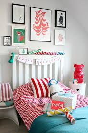 bedroom happy christmas bedroom little big bell mondeas