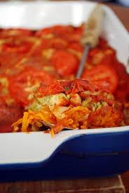 cuisiner les l馮umes autrement lasagnes aux légumes fondants clea cuisine légumes autrement
