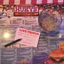12 ways to play trivia in memphis choose901