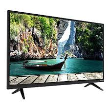 80 inch tv for sale on black friday flat screen and led tvs l lcd tvs for sale staples
