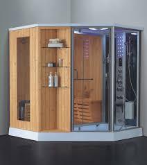 image result for steam shower sauna combo bathroom pinterest bath image result for steam shower