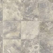Vinyl Flooring Subfloor Trafficmaster Neutral Square Slate 12 Ft Wide X Your Choice