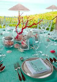 island themed wedding ideas for the tropical themed wedding weddingelation