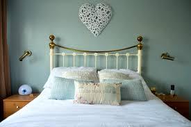 Duck Decorations Home Impressive 70 Bedroom Ideas Duck Egg Blue Decorating Inspiration