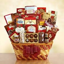 Thanksgiving Gift Baskets The 25 Best Fall Gift Baskets Ideas On Pinterest Halloween Gift