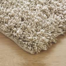 Polypropylene Rugs Outdoor by Rug Superb Kitchen Rug Indoor Outdoor Rug As Different Types Of