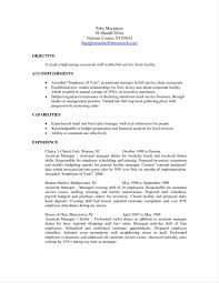 cover letter sample for program assistant payroll cover letter image collections cover letter ideas