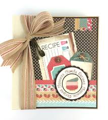 premade scrapbooks artsy albums mini album and page layout kits and custom designed