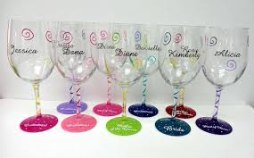 Wedding Gift Glasses 7 Unique Wedding Gifts You Ve Never Seen Before