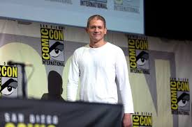 convention bureau d ude file wentworth miller 28064150873 jpg wikimedia commons