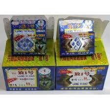 wholesale vimax enhancement pills from vimax enhancement pills