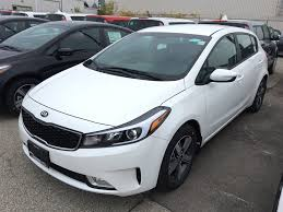 kia hatchback oakville u0027s kia dealer burlington new and pre owned kia cars kia