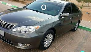 toyota camry 06 for sale toyota camry model 2006 for sale toyota used cars in uae carnity