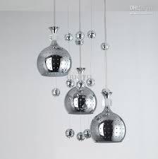hanging ceiling lights for dining room modern dining room ceiling pendant light kitchen pendant l 3