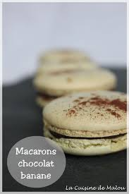 la cuisine de malou 235 best macarons 3 images on meringue recipes