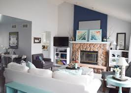 living room tour and ideas u2013 room by room series week 3 u2022 our