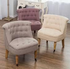 bedroom chairs 34 u003e pierpointsprings com