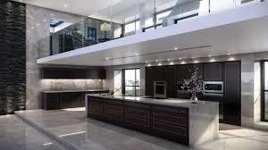 Clive Christian Kitchen Cabinets Traditional Kitchen Oak Walnut Maple Metro Deco Clive