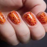 thanksgiving nail art ideas bootsforcheaper com