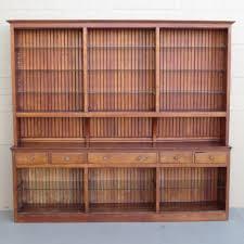 American Furniture Classics Gun Cabinet by Curio Cabinet Furnitureo Cabinet Antique China Cabinets Display