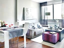 100 apartment dining room sets agreeable small apartment