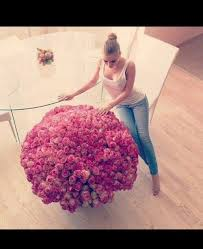 bae flowers and balloon at 744 best roses flowers gifts images on