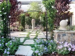 Home Design Ideas Decorating Gardening by Beautiful French Garden Design Ideas Photos Home Design Ideas