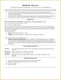 objectives for a pharmacy technician resume professional resumes