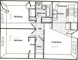 house plan 500 square feet house plans 600 sq ft apartment floor
