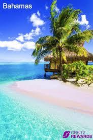 25 trending vacation spots ideas on